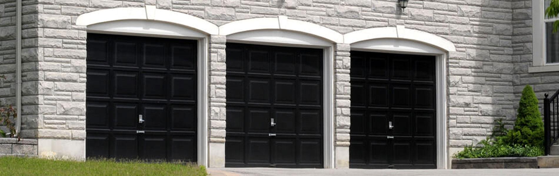 Beau Neighborhood Garage Door Service