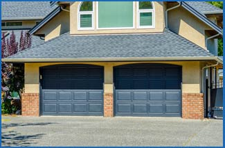 Genial Neighborhood Garage Door Service
